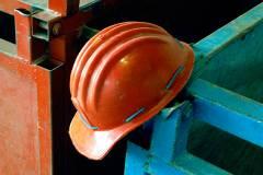 ISO 14001 - Gestión Ambiental